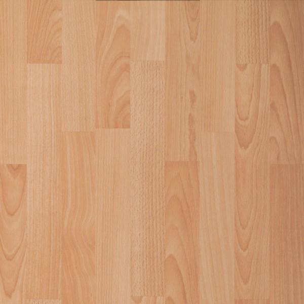 Tarkett Laminat Essentials 832 Buche mittel 42057013 3-Stab