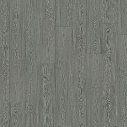 Vinylplanken DLW Armstrong -Scala 100 PUR Wood -25140-152 ash smoked blue