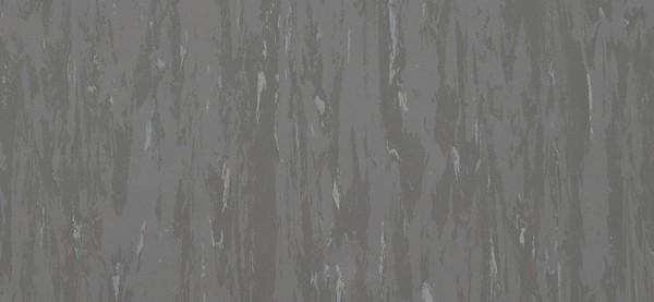 DLW Solid PUR+ 521-058 concrete grey Vinyl Bahnware