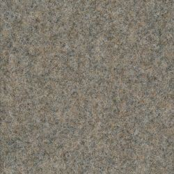 Nadelvlies Bahnware DLW Armstrong - Strong 956-141 almond beige
