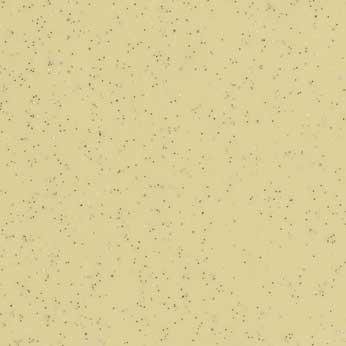 Vinylboden Forbo Eternal palette Bahnware - 40082 tundra