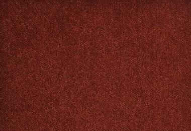 Teppichboden Fletco Avanti Plain Business Rollenware T301- 301500