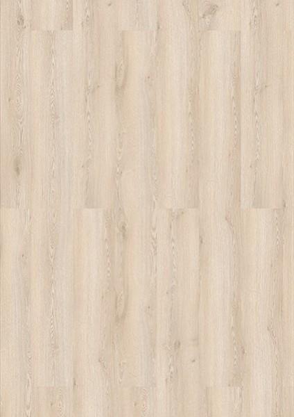 Tarkett Laminat Long Boards 932 Eiche weiß 42086409 1-Stab