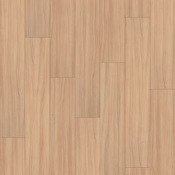 Vinylplanken DLW Armstrong -Scala 40 PUR - 24173-140 nordic maple light