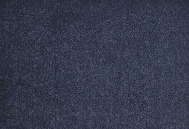 Teppichboden Fletco Avanti Plain Business Rollenware T301- 301820