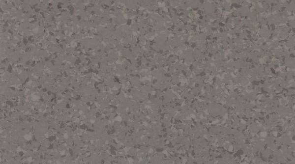 Gerflor Vinylbodenbelag Rollenware Mipolam Symbioz - 6044 SEA STORM