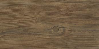 Forbo Novilon Domestic Wood - w66083 golden rustic pine