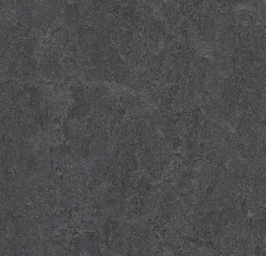 Forbo Marmoleum Click - 333872 volcanic ash Linoleum Fliesen
