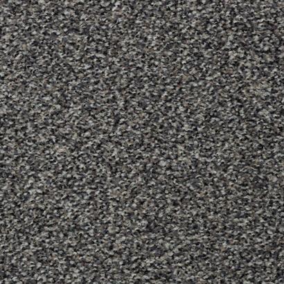 Teppichboden Toucan-T Factum Bahnware - 6606
