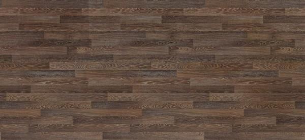 Wineo Purline Bioboden Bahnware Purline Timber Missouri Oak