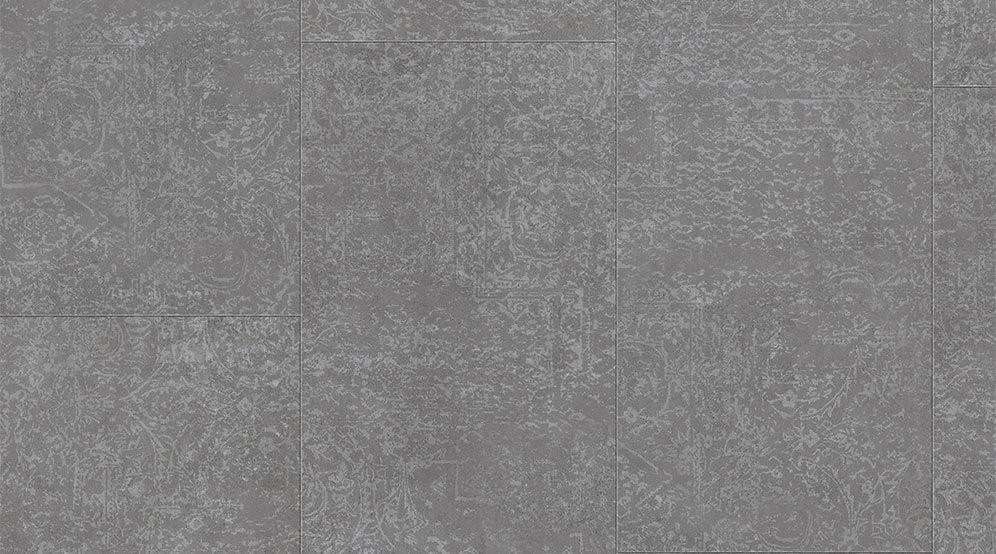 gerflor senso lock plus xl 55 0772 damasco grey bodenbel ge einfach online kaufen. Black Bedroom Furniture Sets. Home Design Ideas