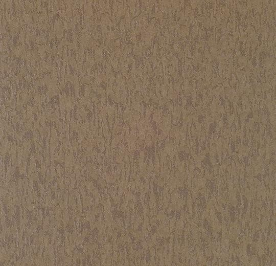 Forbo Touch Duet - 3529 clay Linoleum Bahnware