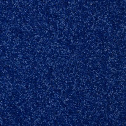 Teppichboden Toucan-T Astrum - 6515