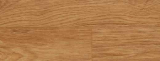 Vinylboden Forbo Eternal wood Bahnware - 11542 traditional oak