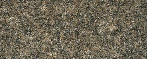 Nadelvlies Teppichboden Rollenware Finett 6 - 1006 beige