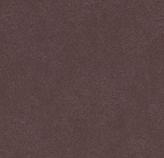forbo marmoleum walton 3353 eggplant purple linoleum uni. Black Bedroom Furniture Sets. Home Design Ideas