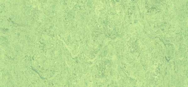 Dlw Flooring Marmorette AcousticPlus LPX 2121-130 antique green Linoleum Bahnenware