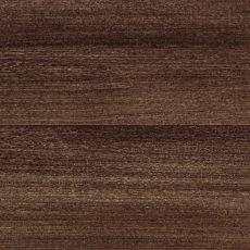 Tarkett iD Inspiration 55 - 4620098 Wenge Natural Vinyl Designplanken