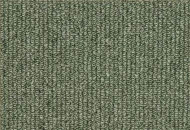 Teppichboden Fletco Dono Pinstripe Business Rollenware T310 - 310710