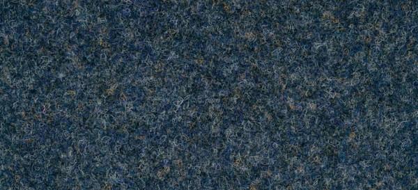 Nadelvlies Teppichboden Rollenware Finett G.T. 2000 - 9202