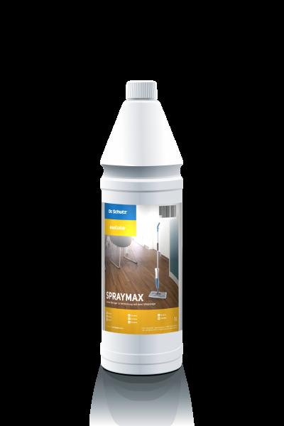 Dr. Schutz Spraymax