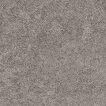 Vinylboden Forbo Eternal marble Bahnware - 64932 dove