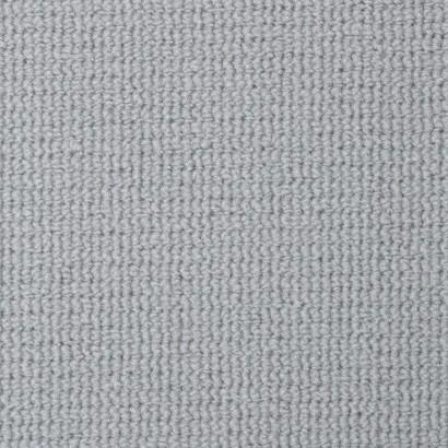 Teppichboden Toucan-T Quadro Loop Bahnware 7803