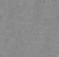 Vinylboden Laminat Und Parkett Einfach Online Kaufen