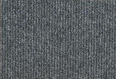 Teppichboden Fletco Dono Pinstripe Business Rollenware T310 - 310840