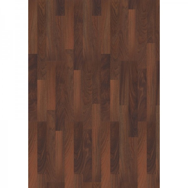 Tarkett Laminat Essentials 832 Mahagoni 42060428 2-Stab