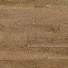 Tarkett iD Inspiration 55 - 4621012 Authentic Oak Natural Vinyl Designplanken