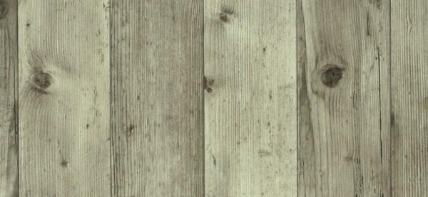 DLW Timberline PUR 373-043 rustic pine warm grey Vinyl Bahnware