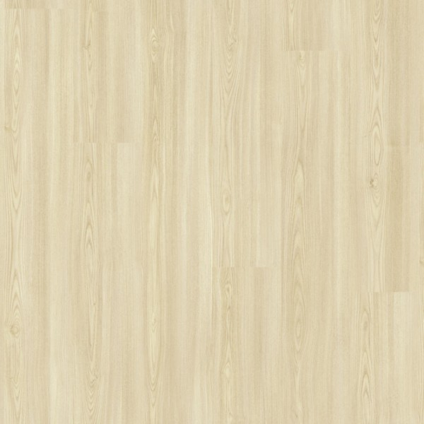 Tarkett Laminat Nordic Soul 832 Esche Harmony authentic 42266536 1-Stab
