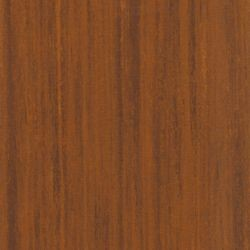 DLW Armstrong - Lino Art Nature LPX Bahnware - 365-065 teak brown