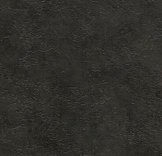 forbo vinyl allura click 0 55 mm designbelag fliesen stone. Black Bedroom Furniture Sets. Home Design Ideas