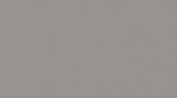 Gerflor PVC Vinyl Schweißschnur CR 40 - 05852784