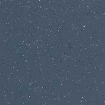 Vinylboden Forbo Eternal palette Bahnware - 40662 steel