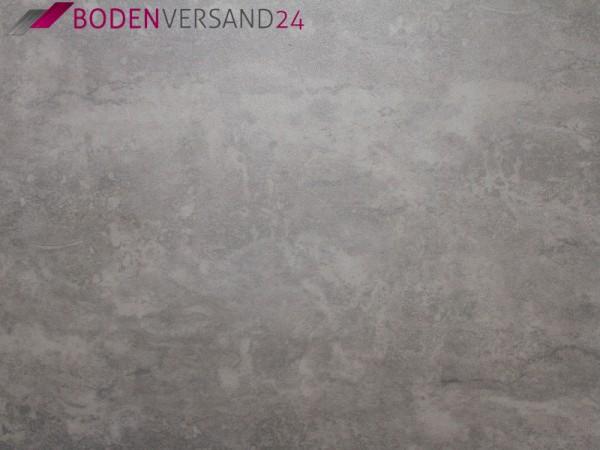 adramaq steindekore vinyl pvc designfliesen 6204 beton. Black Bedroom Furniture Sets. Home Design Ideas