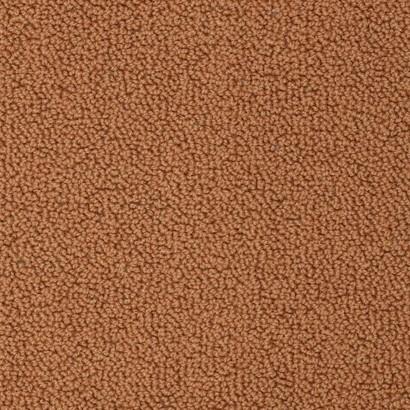 Teppichboden Toucan-T Grip Bahnware 7651