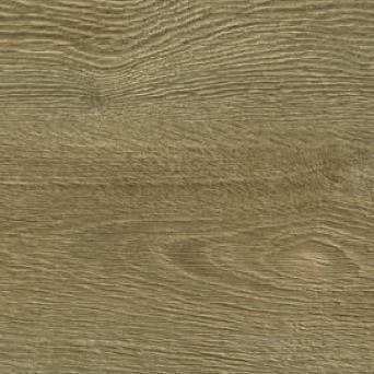 Forbo Novilon Domestic Wood - w66075 forest green oak