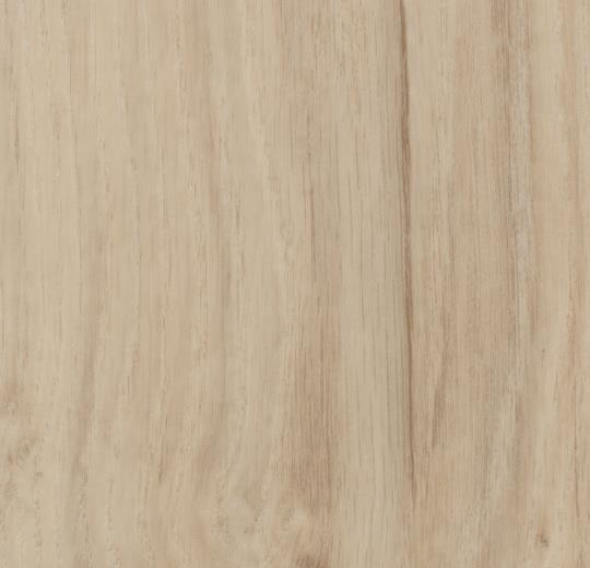 Forbo Novilon Design Wood - w66305 light honey oak