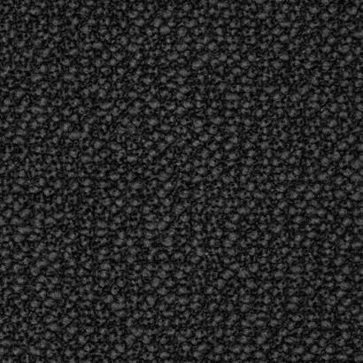 Teppichboden Toucan-T Globular Bahnware 7355