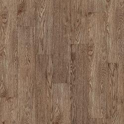 Vinylplanken DLW Armstrong -Scala 40 PUR - 24015-165 rustic oak wild