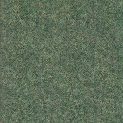 Nadelvlies Bahnware DLW Armstrong - M 745 S-L-131 antique moss green