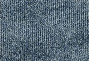 Teppichboden Fletco Dono Pinstripe Business Rollenware T310 - 310800