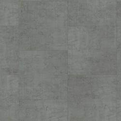 Vinylfliesen DLW Armstrong -Scala 100 PUR Stone - 25305-155 concrete medium