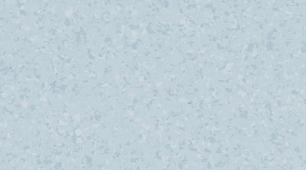 Gerflor Vinylbodenbelag Rollenware Mipolam Symbioz - 6006 BLUE SKY