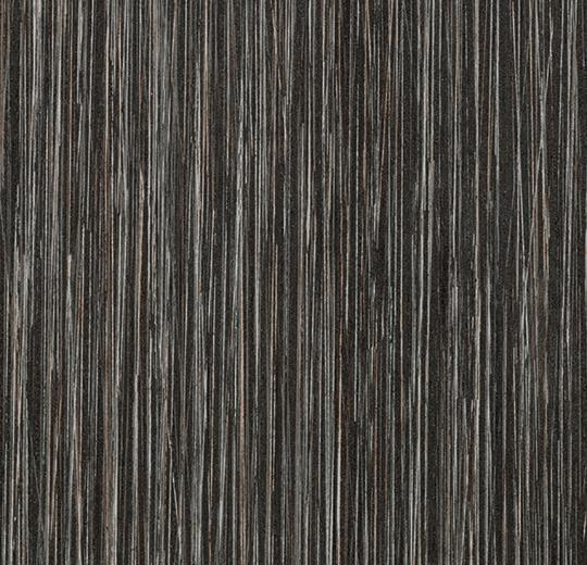 Forbo Novilon Design Wood - w66252 seagrass black