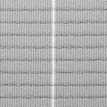 Teppichboden Toucan-T Aeras Bahnware - 7503