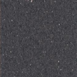 Vinyl Bahnware DLW Armstrong - Favorite PUR -726-092 slate grey